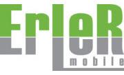 Erler Mobile